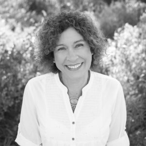 I've lived as a man and a woman | Paula Stone Williams